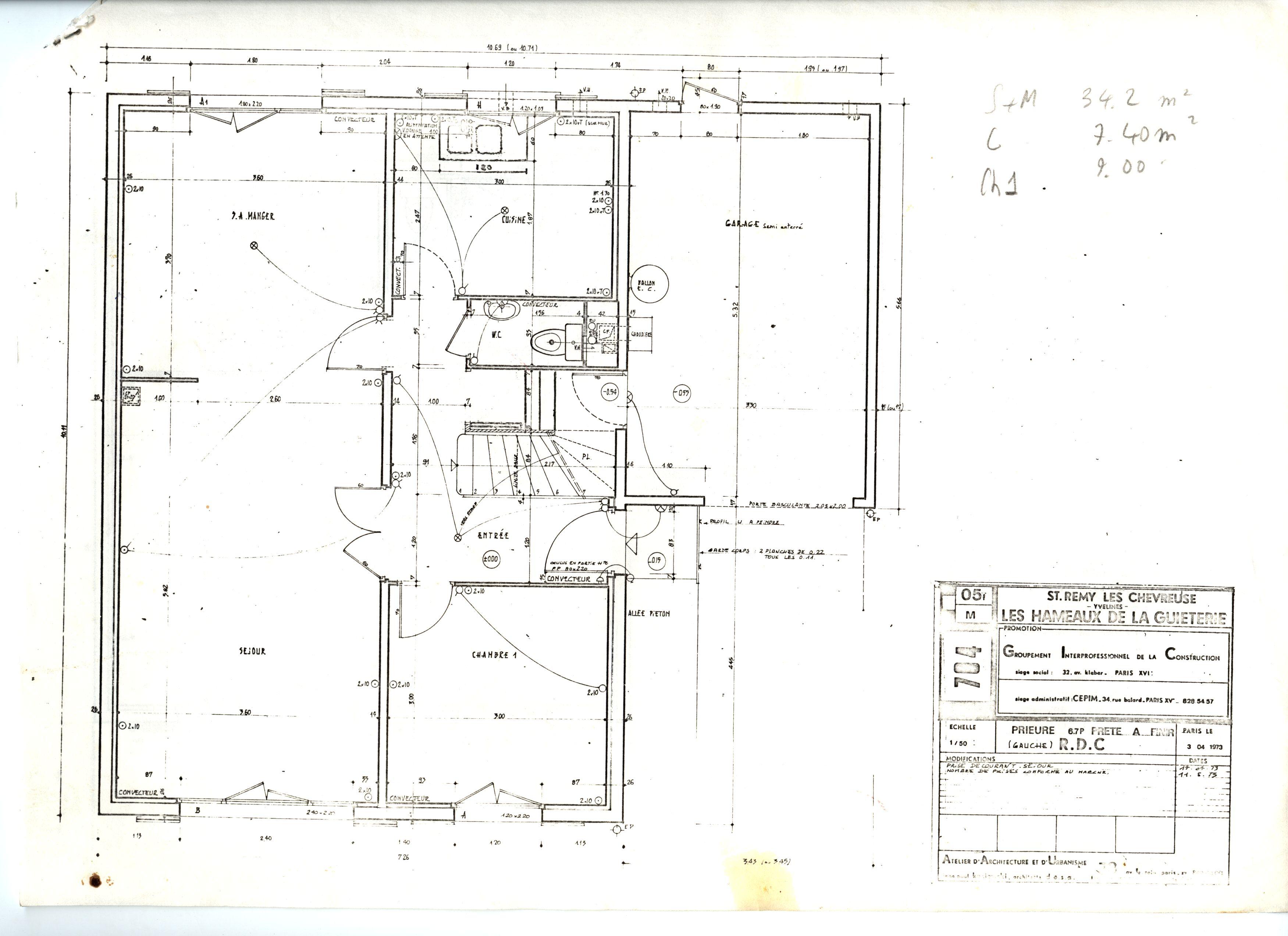 public. Black Bedroom Furniture Sets. Home Design Ideas